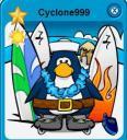 cyclone999.jpg